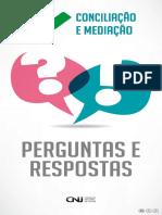 Manual do CNJ de Conciliação e Mediação.pdf