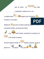 36326726-Cuento-en-Pictograma-El-patito-feo.doc