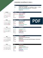 CALENDARIO 2018.1.pdf