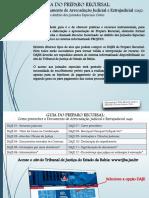 GuiaPreparoRecursal2018.pdf