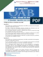 3º-Simulado-OAB-Estratégia-OAB.pdf