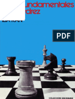 Kan Ilia - Leyes fundamentales del ajedrez, 1976-OCR-111p.pdf
