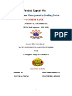 Human_Resource_Management_in_Banking_Sector__in___STATE_BANK_OF_INDIA_by_Prince (1).docx