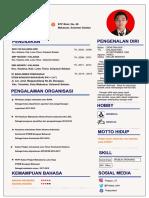 CV D 1