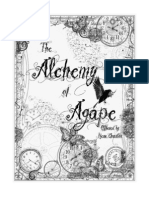 Alchemy of Agape