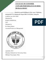 Comparative Study of Customer Satisfacti (1)-Converted PDF