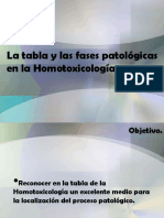 principiosdehomotoxicologia-160921233725
