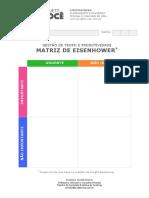 8.-COACHING-MATRIZ-DE-EISENHOWER.pdf