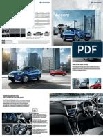 Hyundai-Accent-Brochure