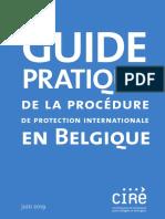 Guide-pratique-de-la-procédure-d39asile-en-Belgique-2019.pdf