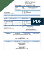 FORMAT PERMOHONAN CUTI 2018.doc