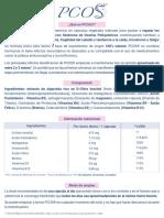 PCOS_folleto_informativo_ES_web
