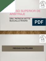 SESION MEDIDAS CAUTELARES (1).ppt