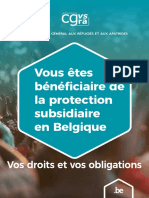 Protection-subsidiaire.pdf