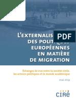 Brochure-pour-écran-L'externalisation-des-politiques-européennes-en-matière-de-migration.pdf