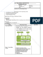 Introduction to the functions of an Operating System_BITSOFCOMPUTER.pdf