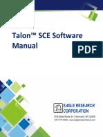TalonManual.pdf