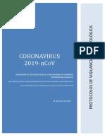 Protocolo-Coronavirus-2019-nCoV