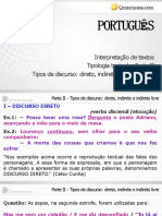 tipologia textual 2