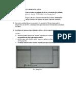 DEBER LEY DE GASES IDEALES Y PRINCPIO DE PASCAL 2