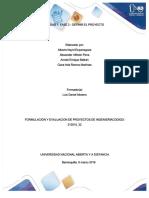 docdownloader.com_fase2definicion-del-proyecto