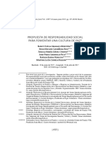 Dialnet-PropuestaDeResponsabilidadSocialParaFomentarUnaCul-6748983.pdf