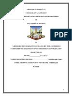 TYBMS SAMPLE BLACK BOOK COPY.docx (1)