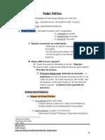 Poder Político.pdf