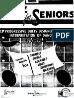 CarlPoole-Jazzforseniors15ProgressiveDuets