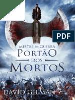 ( 3 ) Portão dos Mortos.pdf