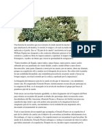 El País de La Canela (Reseña)