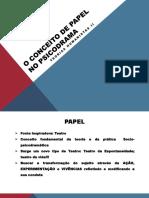 O+Conceito+de+Papel+no+Psicodrama+2019