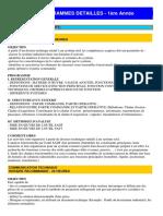 STI-pt3.pdf