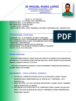 RESUMEN CURRICULAR miguel lopez (4)