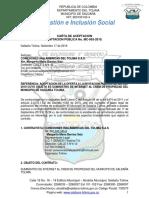 CAMC_PROCESO_19-13-9882961_273671011_63668876