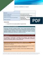 Requisitos Legales_para La Contabilidad de Neocio