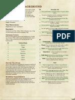 GM Binder-Prostitute Background.pdf