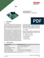 essk103_100-p-700004-en.pdf