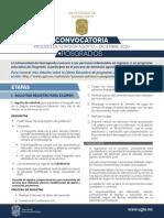 admision-posgrado-agosto-2020-universidad-guanajuato-ug-ugto.pdf