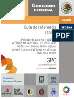 SEDENA-445-09_Cirugxa_de_control_de_daxos_RR.pdf