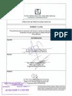 0702-003-001.pdf