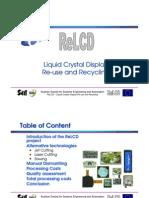 Kopacek 2008a WasteCon Slides 0