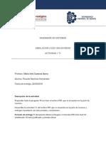 ACTIVIDAD 1 T1 SIMULACION I-CCD-1204-2019BIGE