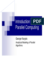 Chapter 5 - Analytical Modeling of Parallel Algorithms.pdf