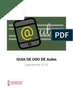 Instrucciones-Aules-v1.02.pdf