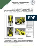 PROYECTO - DIBUJO TÉCNICO I.pdf