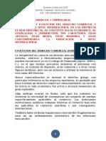 UNIDAD-I-a-XVII COMERCIAL PARCIAL