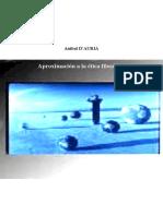 219309287-Anibal-D-Auria-Aproximacion-a-la-etica-filosofica.pdf