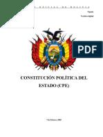Constitución Política del Estado 210619.pdf