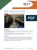 esteira transportadora padrão.pdf